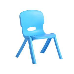 فروش صندلی پلاستیکی کودک