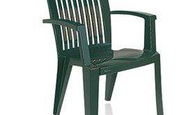 خرید صندلی پلاستیکی ارزان