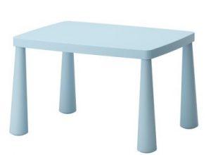 تولید کننده میز پلاستیکی